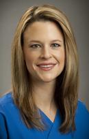 Leslie Hornberger
